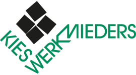 Kieswerk Mieders | Mineralische Rohstoffe in Tirol